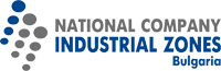 National Company Industrial Zones