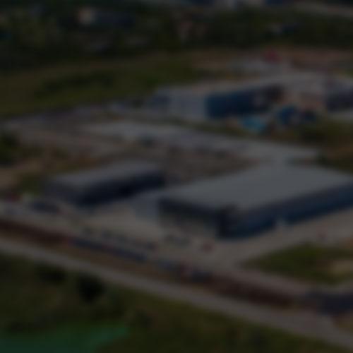 Решение № БС-7-ЕО/30.05.2018 г.