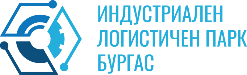 Индустриален и логистичен парк - Бургас