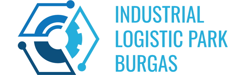 Industrial and logistic park - Burgas
