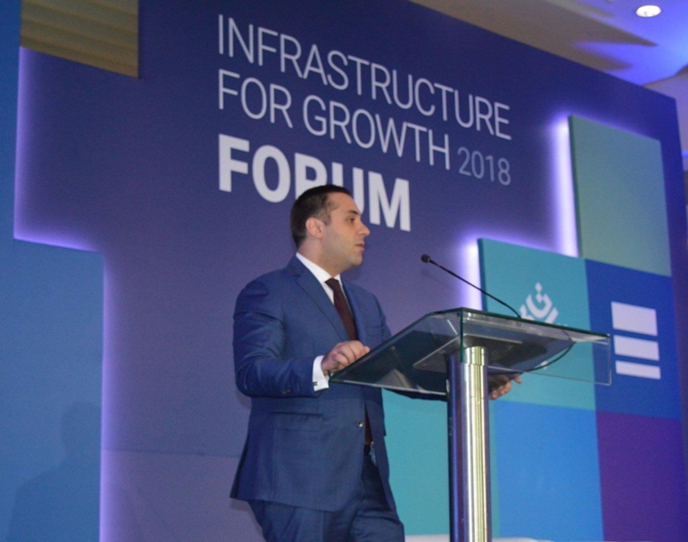 Министър Караниколов: На Балканите е нужен стратегически инвестиционен план